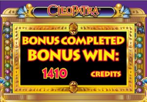 Tips Bermain Slot Machines With Bonus Games