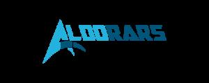 logo-aldorars