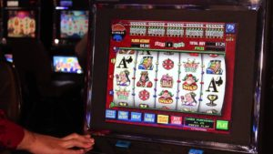 Ayo Dicoba! Slot Games -huuuge Games Legal Dimainkan Oleh Siapa Saja