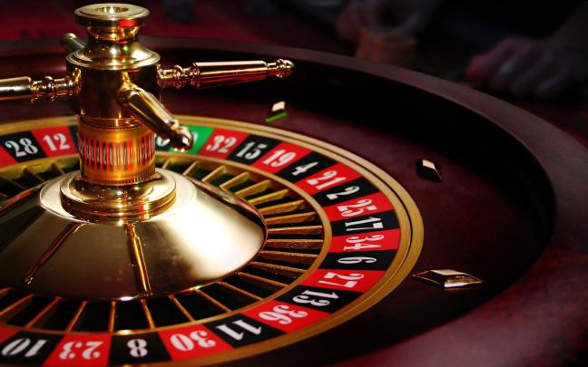 Sering Jenuh Dengan Rutinitas? Hibur Diri Anda Dengan Bermain Roulette